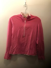Tommy Hilfiger top size small  785 km