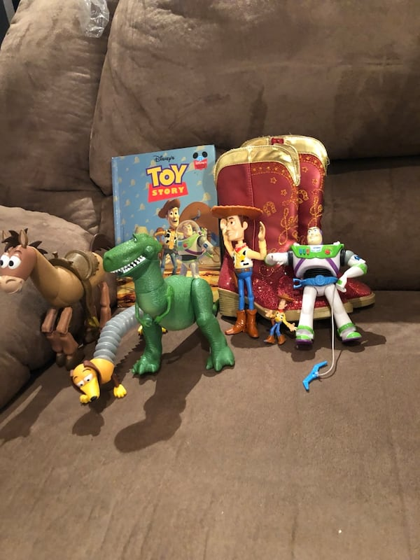 Toy Story Swag ed36d962-6306-4226-98d7-1843c294fa4c