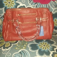 New Erica Anenberg purse Middletown