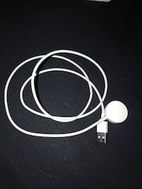 Authentic APPLE WATCH Charger