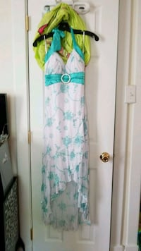 Homecoming dress Winchester, 22601