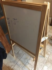 Easel Kitchener, N2N 1N8