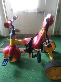 Little Tikes Bike Upper Marlboro, 20774