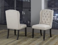 ****Accent Dining/Pub Chair Sale**** Mississauga