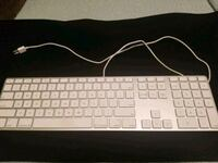 Apple keyboard Toronto, M6M 3L3