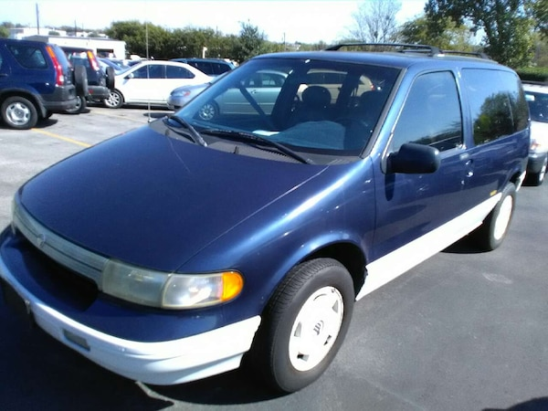 Garys Used Cars >> Stop Up At Uncle Gary S Used Car Pflugerville