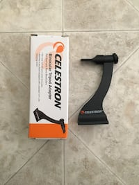 Celestron Binocular Adapter For Roof/ Porro Binocular [Used, See Info] Gainesville, 20155
