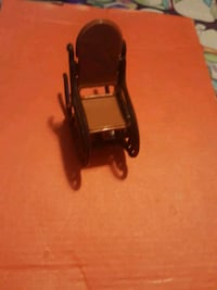 Vintage Fisher price doll house rocking chair  Richmond, 23234