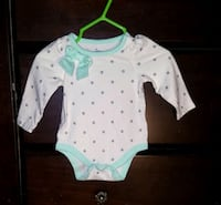 Baby Clothes  Daphne
