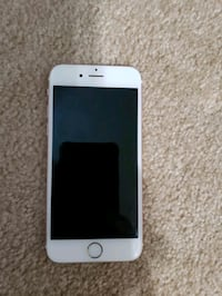iPhone 6s 16GB - rose gold Henderson, 89012
