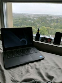 Chromebook, LG G5, NES Bluetooth controller, + Kitchener, N2P 1H5