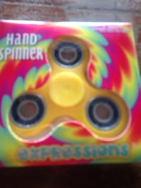 Fidget spinners great Christmas gifts Summerville, 29483