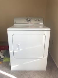 Dryer Knoxville, 37909