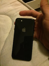 Iphone 8 | 64GB | Excellent Condition