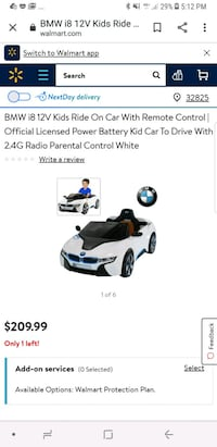 car bmw for kids battery operated works fine like