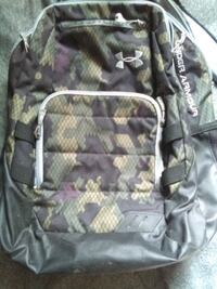 Under Armour back pack  Williamsport, 21795