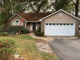 3 BR, 2BA, House For Sale!