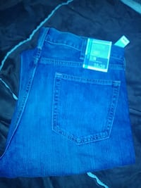 New Old Navy Jeans Raleigh, 27604