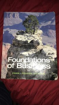 BC business Book  Bakersfield, 93307