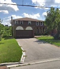 Beautiful 5 bedroom house (Richmond hill) TORONTO