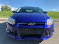 2014 Ford Focus* Buy here Pay here* In house finance available and No credit check* Las Vegas