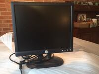 "Dell 15"" Monitor  Arlington Heights, 60004"