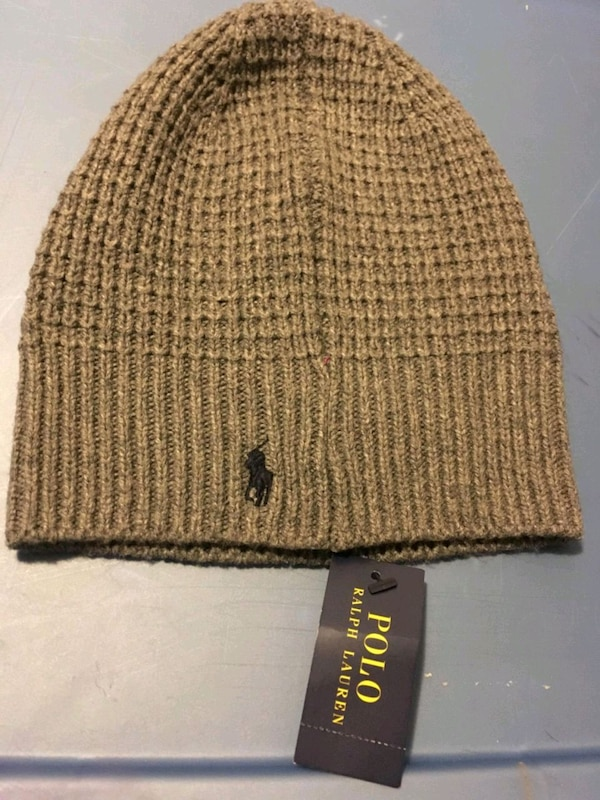 39dbc3360377b Used POLO HATS for sale in Bronx - letgo