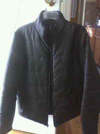Brand New men's jacket
