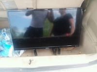 32 inch smart tv with remote Roanoke, 24012
