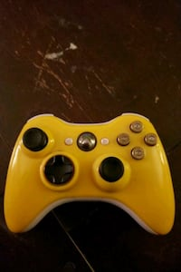 Modded xbox 360 controller Brookfield, 60513