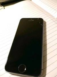 iPhone 5s 32gb Roma, 00128