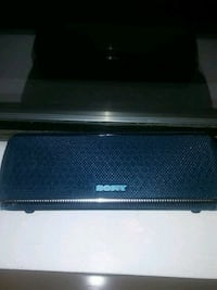 SONY Portable speaker SRS-XB31 Price, 84501