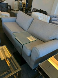 Brand new sofa bed made in canada Vaughan, L4K 4V2