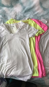 Four Shirts size:S