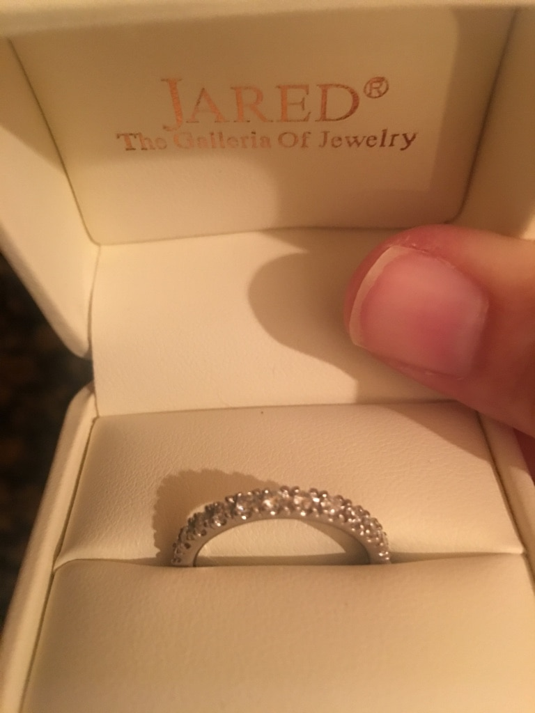 Jared Jewelry Midland Tx 1000 Jewelry Box