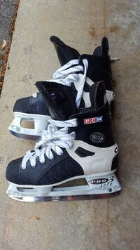 Various Youth Hockey items $5-$30 Belleville