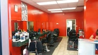 salon for sale  Capitol Heights, 20743