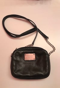Michael Kors Crossbody Vaughan, L4J 8K5