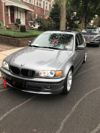 BMW - 3-Series - 2005 Englewood, 07631