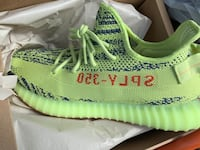 Adidas Yeezy Boost 350 Cooper City, 33024