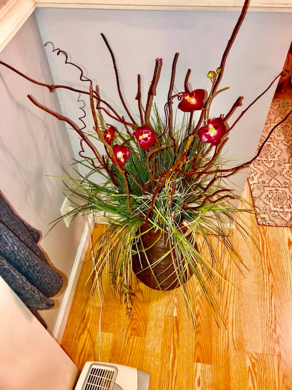 Artificial arrangement 0014cfa3-378e-49cb-bd06-bf80582352fa