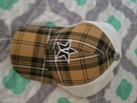 brown and white plaid textile Heiskell, 37754