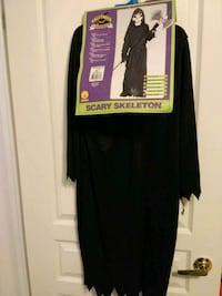 NWT costume for 5-7 years Markham, L6C