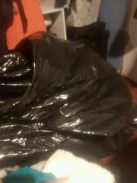Big bag of womens clothing