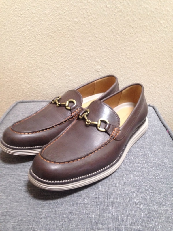 70be8f2907 Brukt Cole Haan Grand.OS loafer til salgs i Albuquerque - letgo