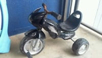 Fisher Price Harvey Davidson Tricycle Trike Alexandria, 22302