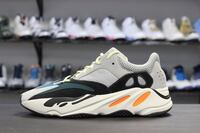 Adidas Yeezy Boost 700 Deadstock (Brand new) Annandale, 22003