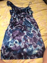 Motherhood maternity dress size medium  Burnettown, 29851