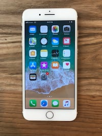 iPhone 7 Plus - UNLOCKED - 32gb Slidell, 70461