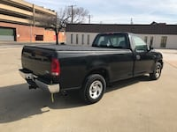 2005 Ford F-150 XLT SuperCrew Baltimore